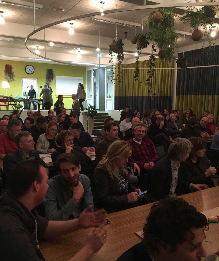 Social Enterprise Cafe Zwolle.jpg