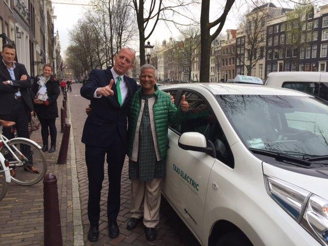 Yunus Taxi Electric.jpg