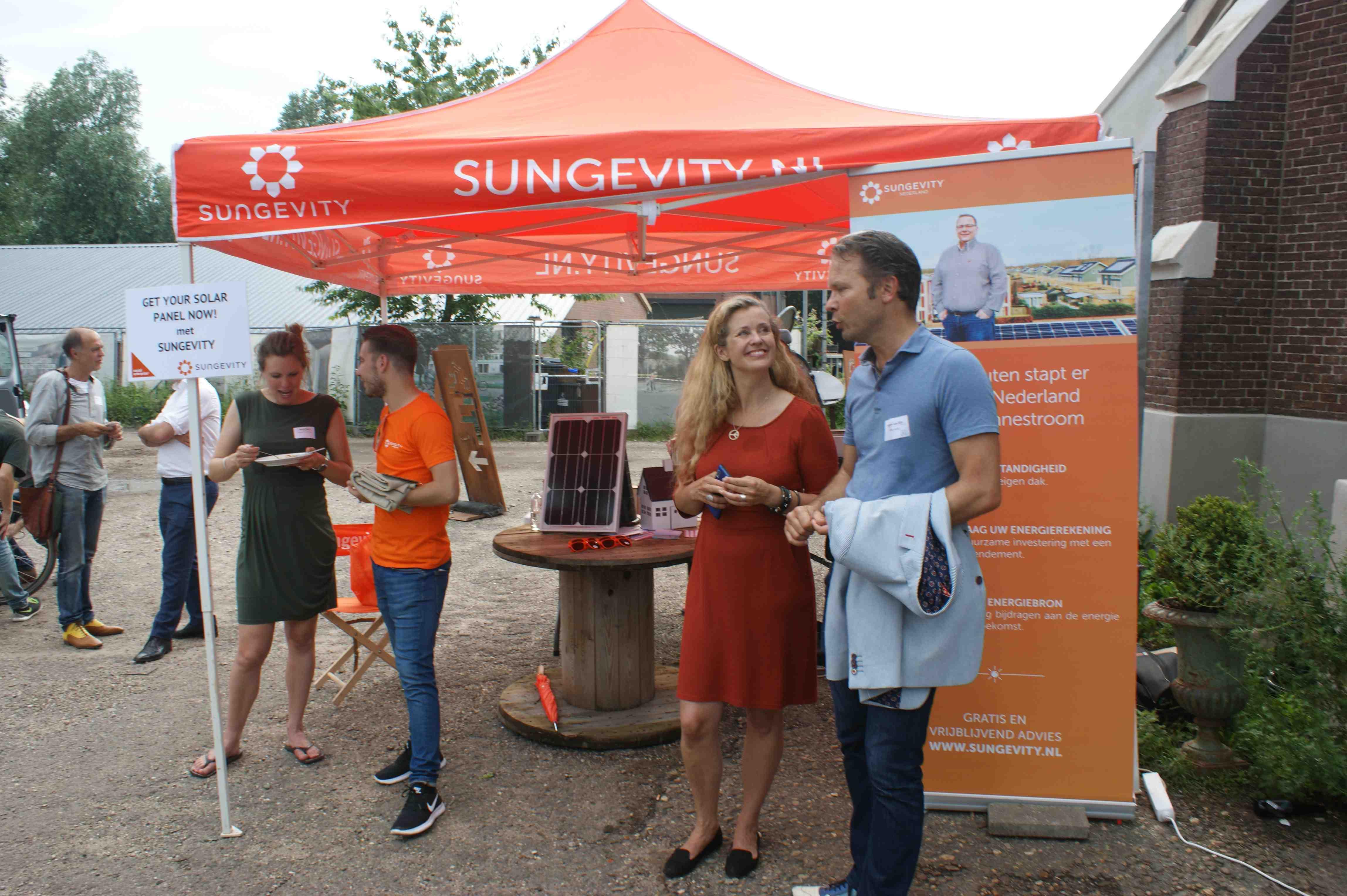 Social enterprise event 2016 sungevity.jpg