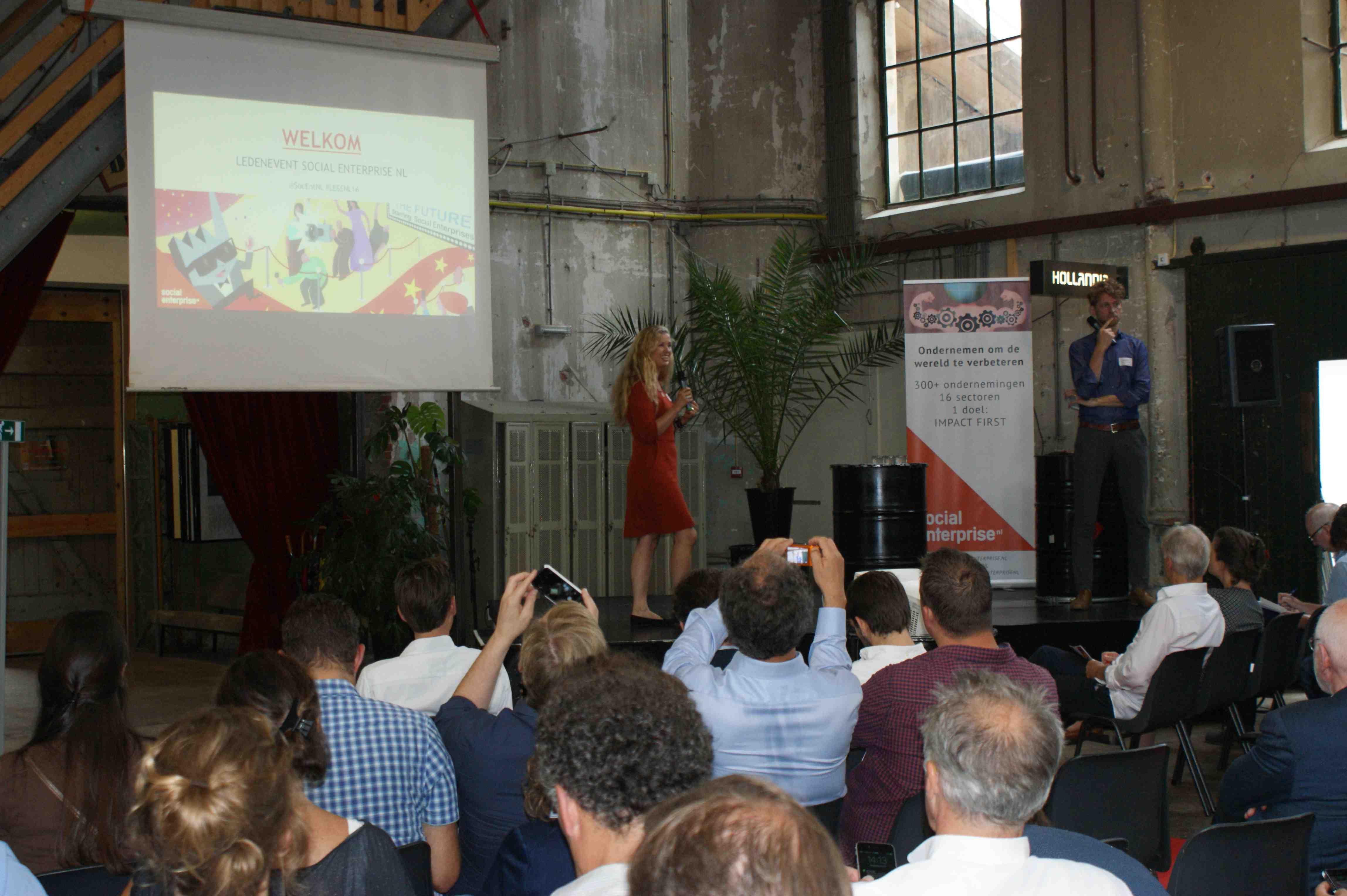 Social enterprise event 2016 Willemijn Verloop.jpg