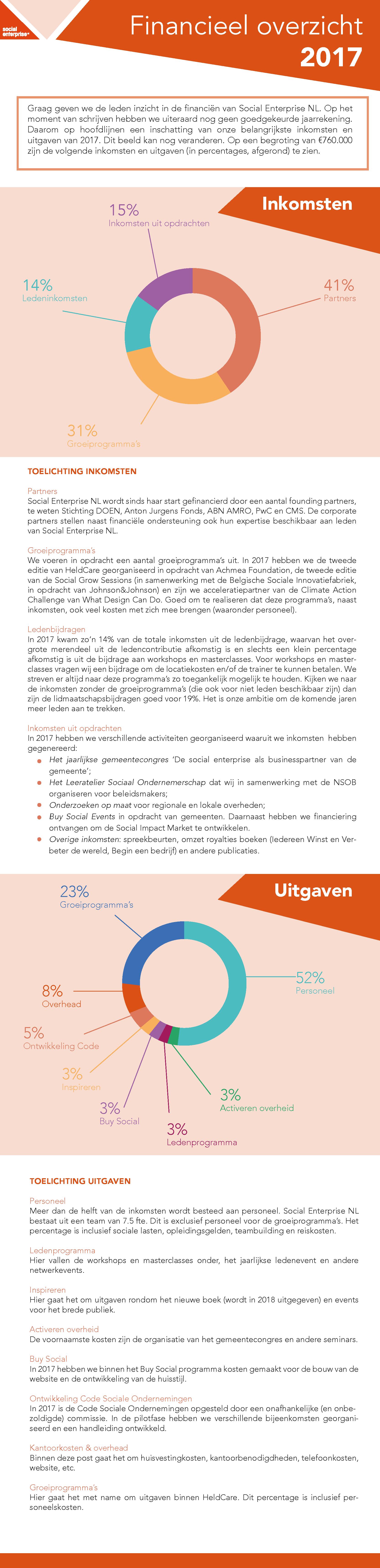 Financieel overzicht 2017 Social Enterprise NL.png