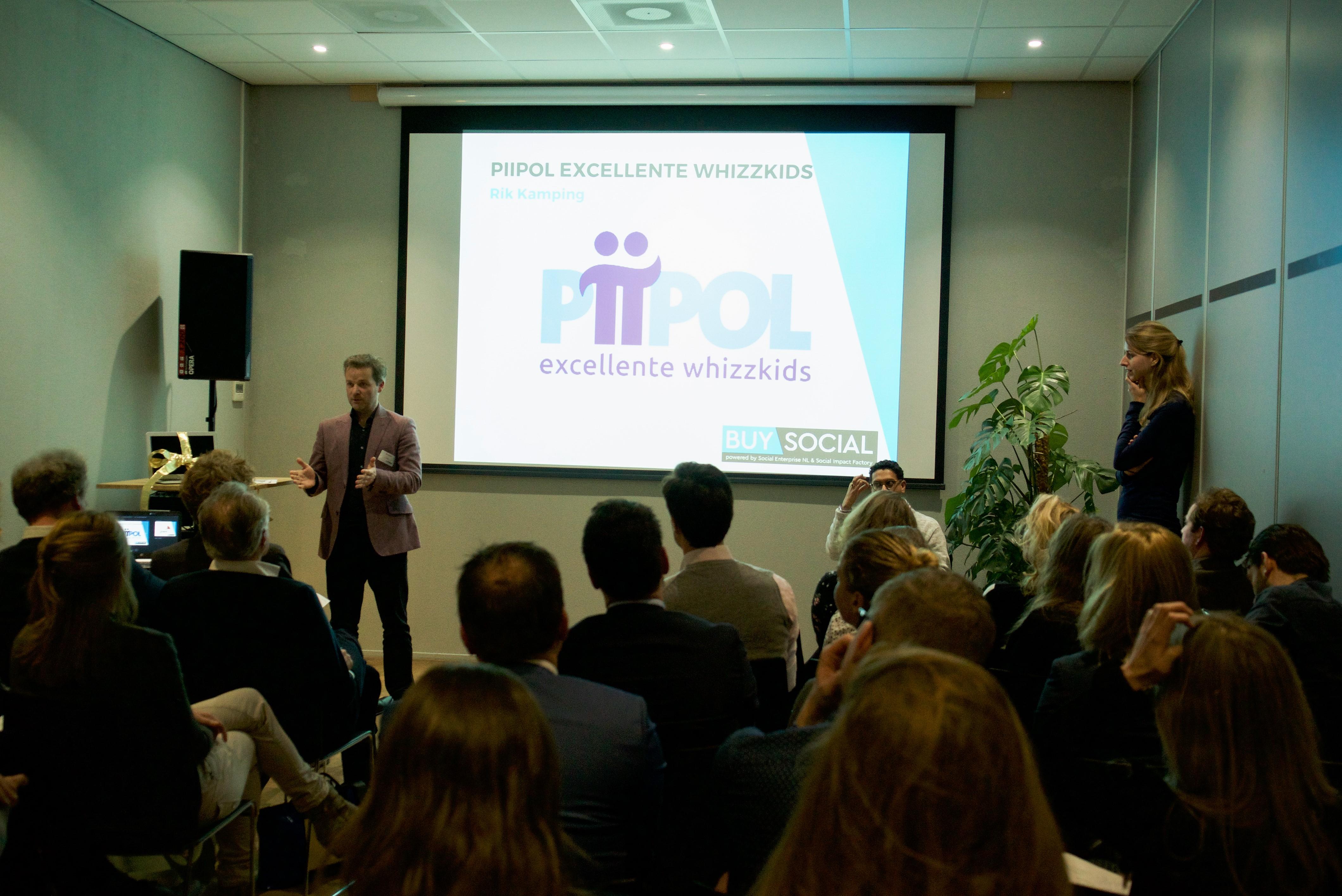 DSC02613selectie - lancering Social Impact Market.jpg