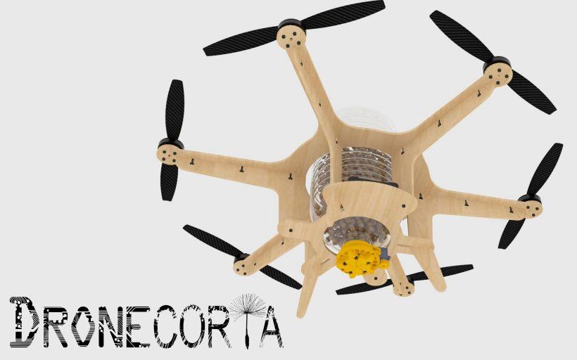 mainimage-dronecoria-820x512.jpg