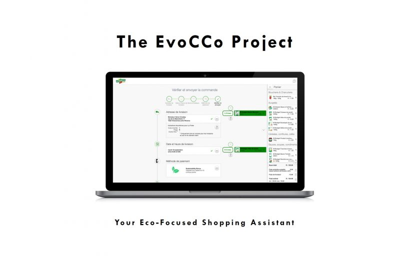 the-evocco-project-820x512.jpg