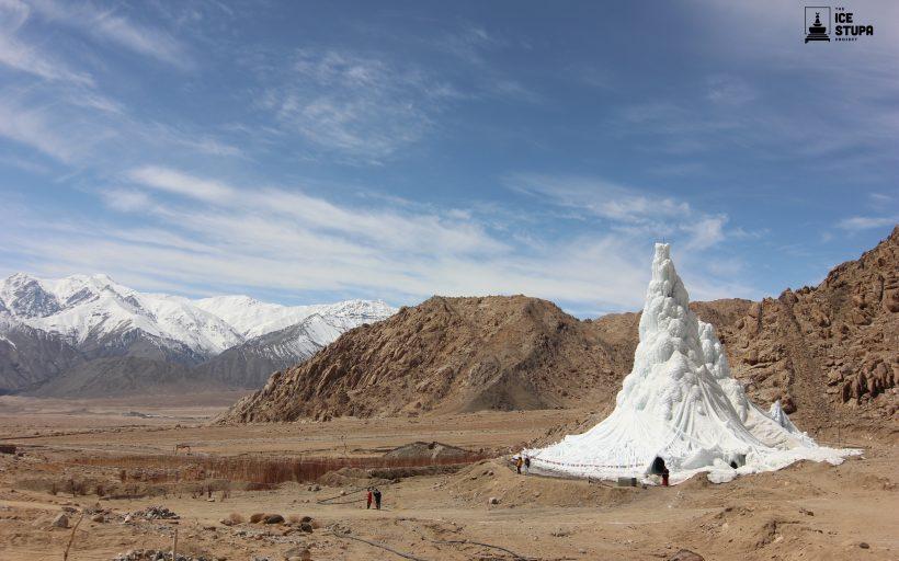 artificial glaciers.jpg