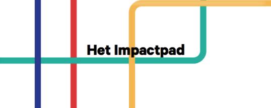 impactpad.png