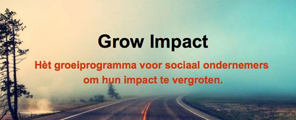 Grow Impact.png