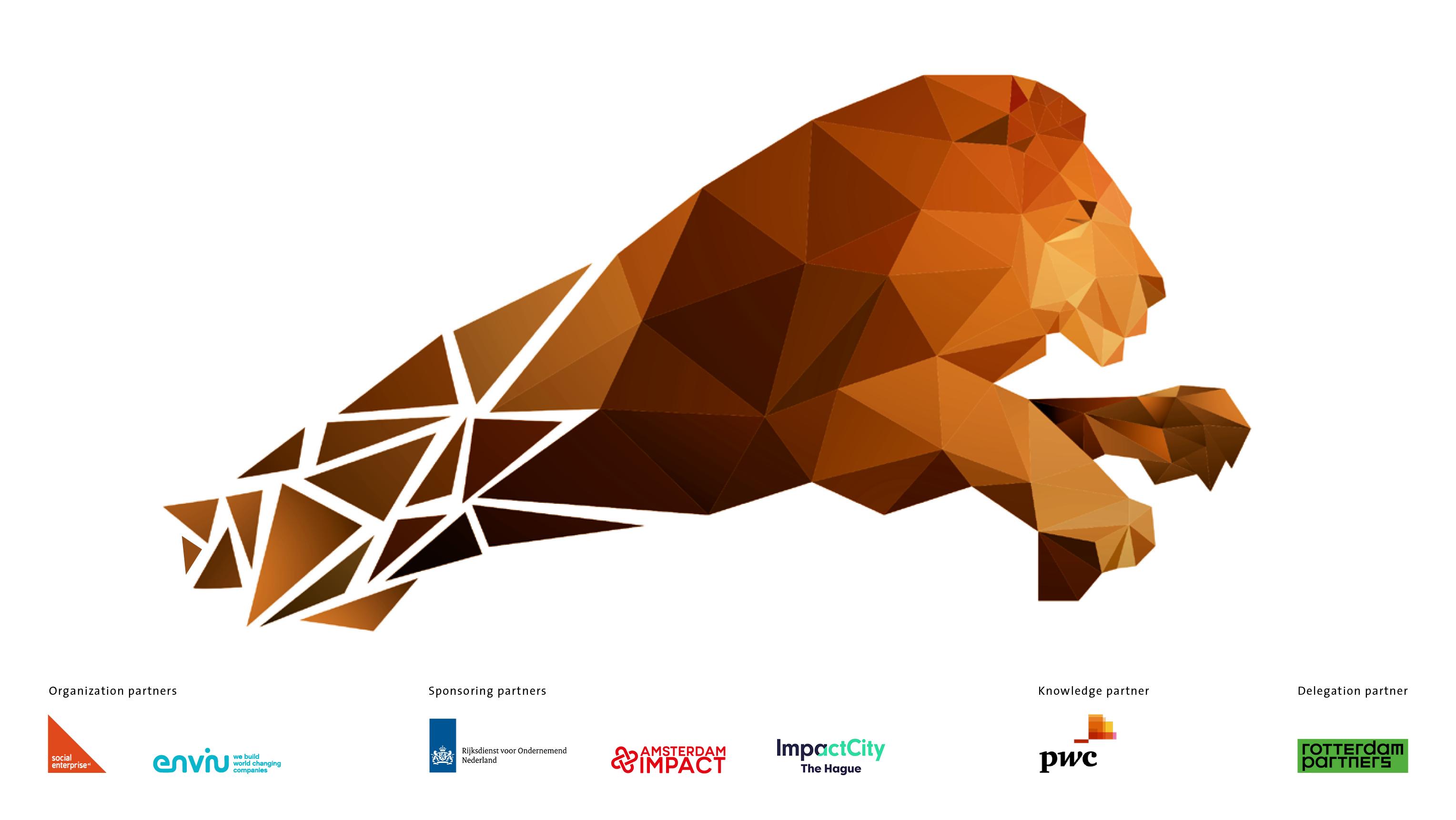 Nieuw logo handelsmissie.jpg