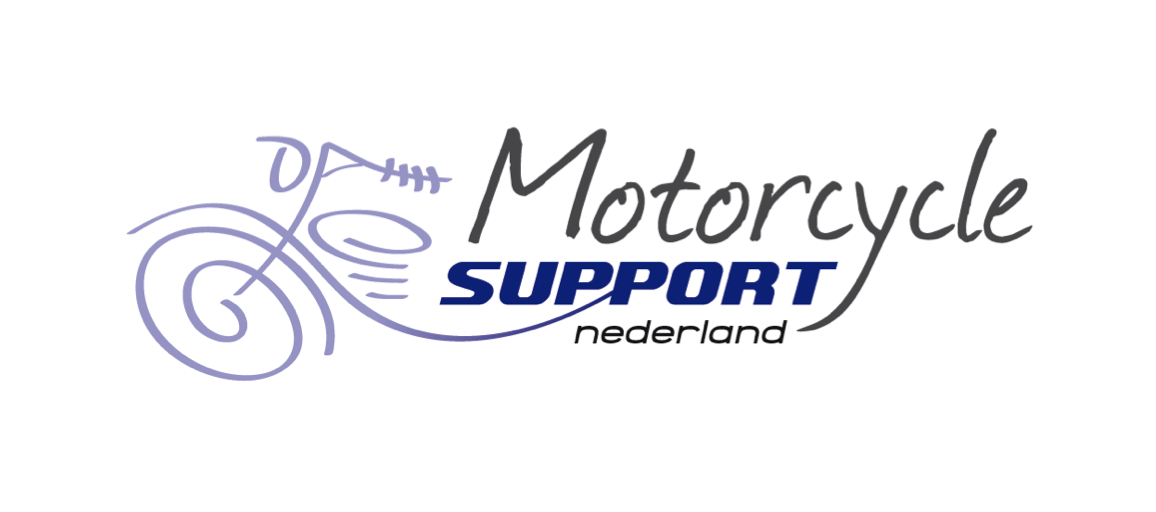Motorcycle Support image