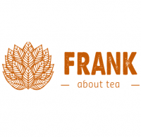 FRANK about tea