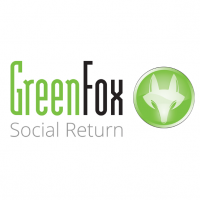 Greenfox Social Return