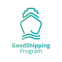 The GoodShipping Program