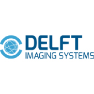 Delft Imaging Systems