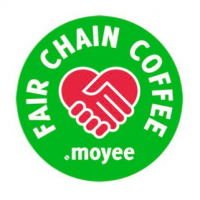 Moyee Coffee
