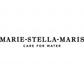 marie stella maris social enterprise nl. Black Bedroom Furniture Sets. Home Design Ideas