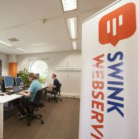 Swink Webservices