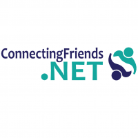 ConnectingFriends.NET