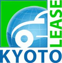 Kyotolease