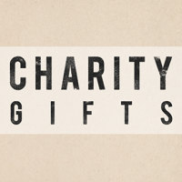 Charity Gifts BV